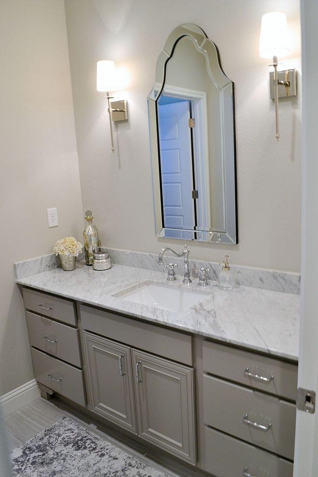20 best ideas for bathroom cabinet designs  trendhmdcr