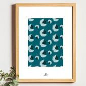 Textile design, decorative items and eco-responsible stationery Made in France,  #decorative #Design #ecoresponsible #France #items #kidsworld #stationery #textile