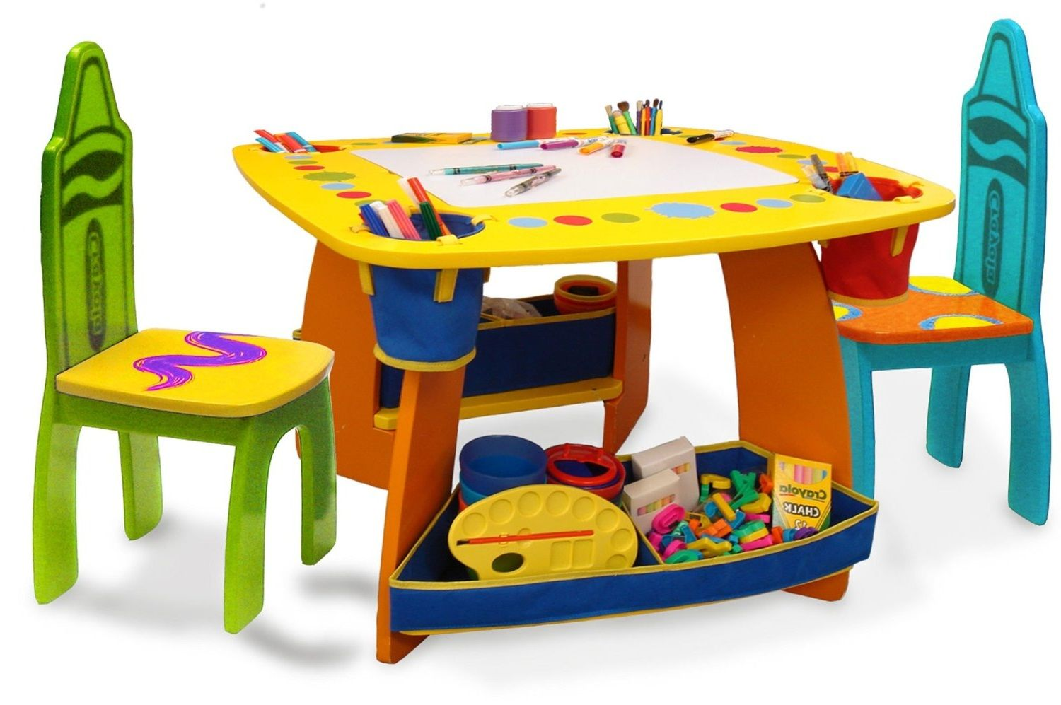 13++ Foldable craft table for sale information