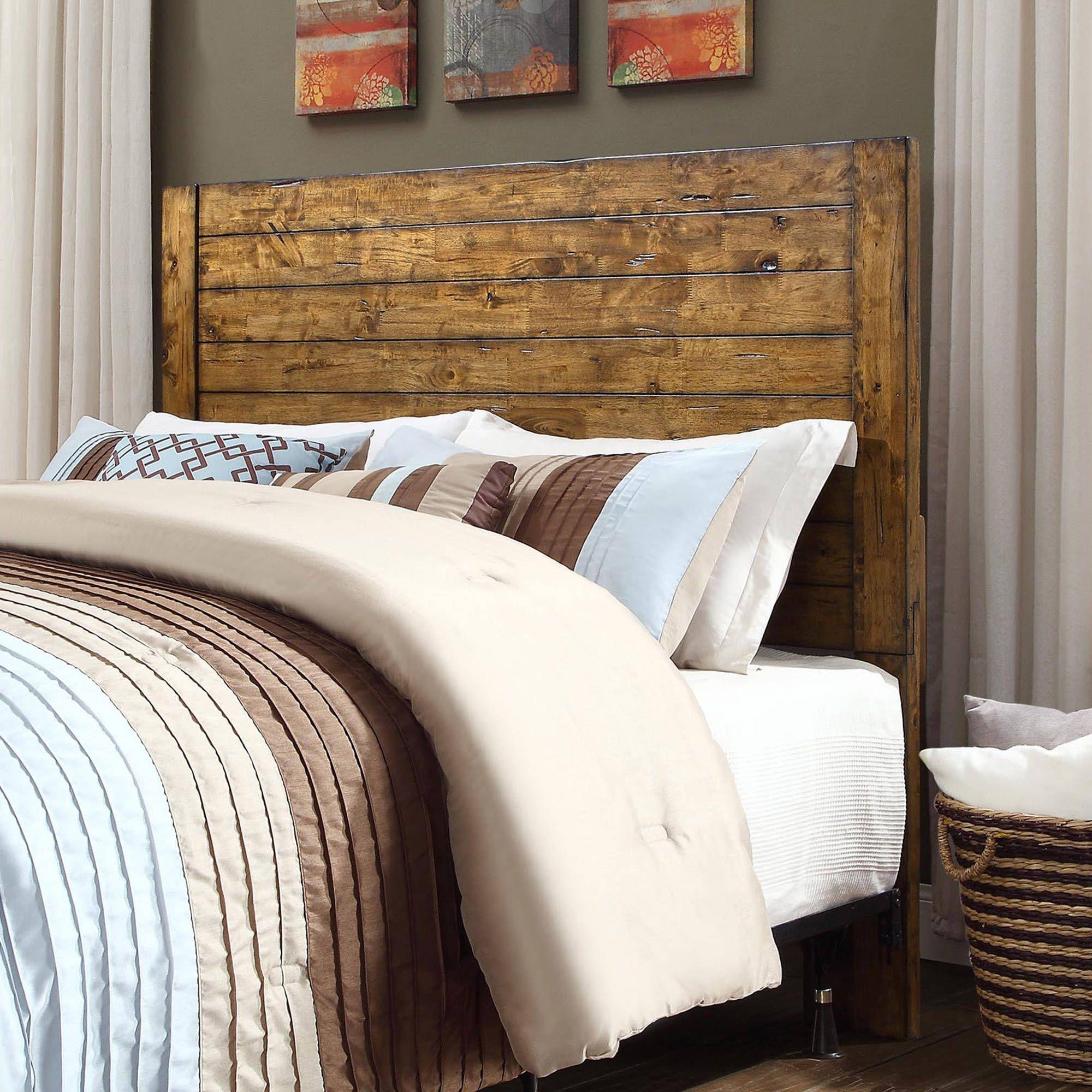 Home Farmhouse Bedroom Furniture Modern Bedroom Furniture Wood