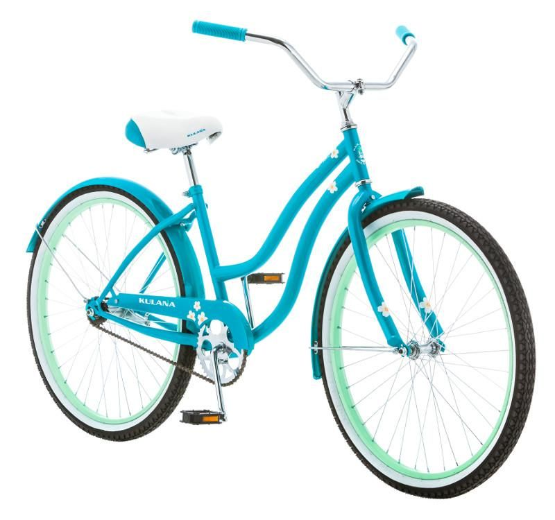 Pin By Bargains Delivered On Bargains Delivered Cruiser Bicycle