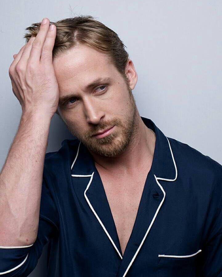 Ryan Gosling Movies List (7) | Ryan gosling, Feminist ryan ...