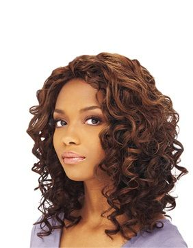 hair perm styles 2014 permed hairstyles for hair 2014 hair cuts and 6978