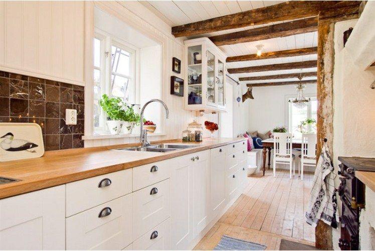cozy house - Cozy Home Designs