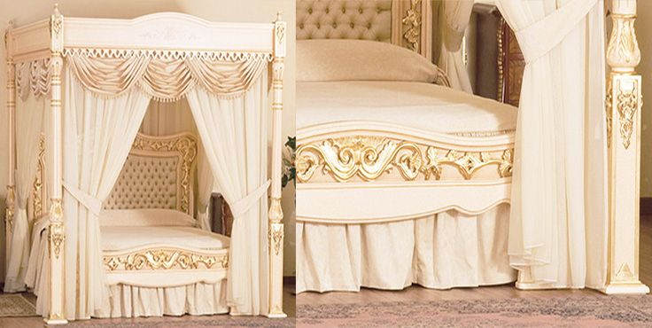 Awesome World S Most Expensive Beds
