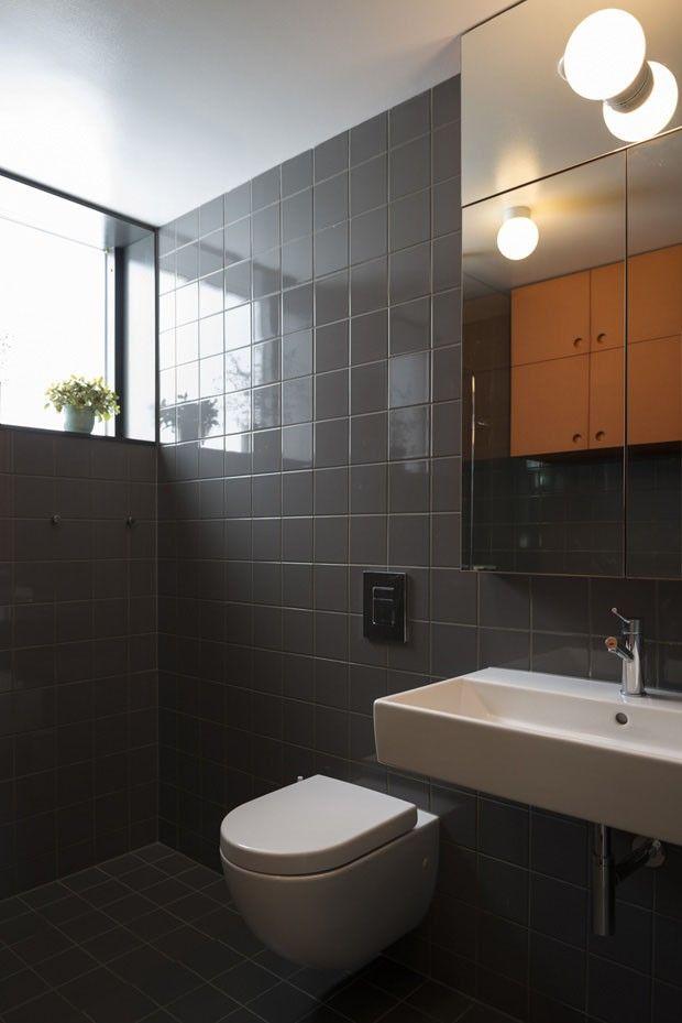 Schjelderup Trondahl Arkitekter - Oslo, Noruega.