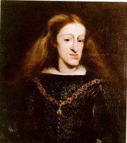 De Habsburgers waren van plan Italië te verslaan