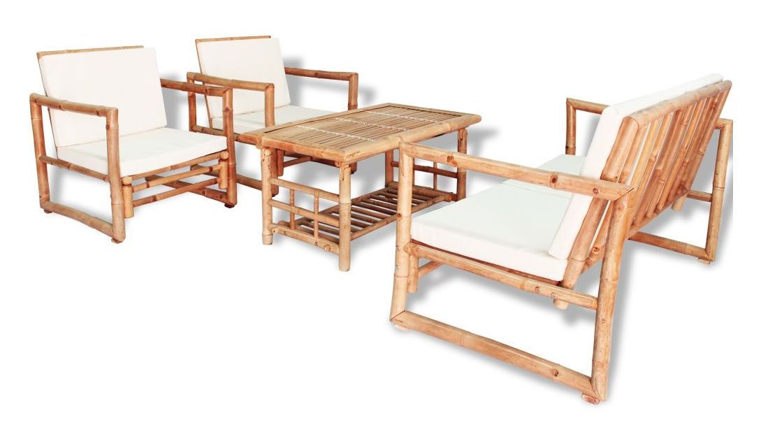 Salon De Jardin Outdoor Furniture Sets Furniture Sets Outdoor