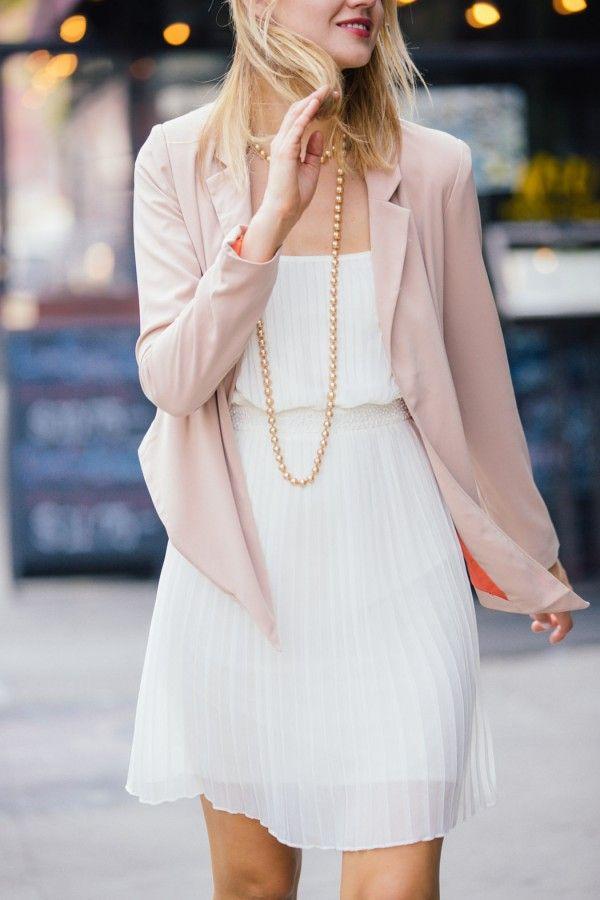 Jacken Ideen zum Brautkleid | Pinterest | Brautkleid, Jacken und Die ...