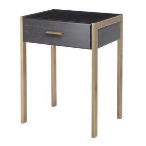 Superbe Rv Astley Side Tables