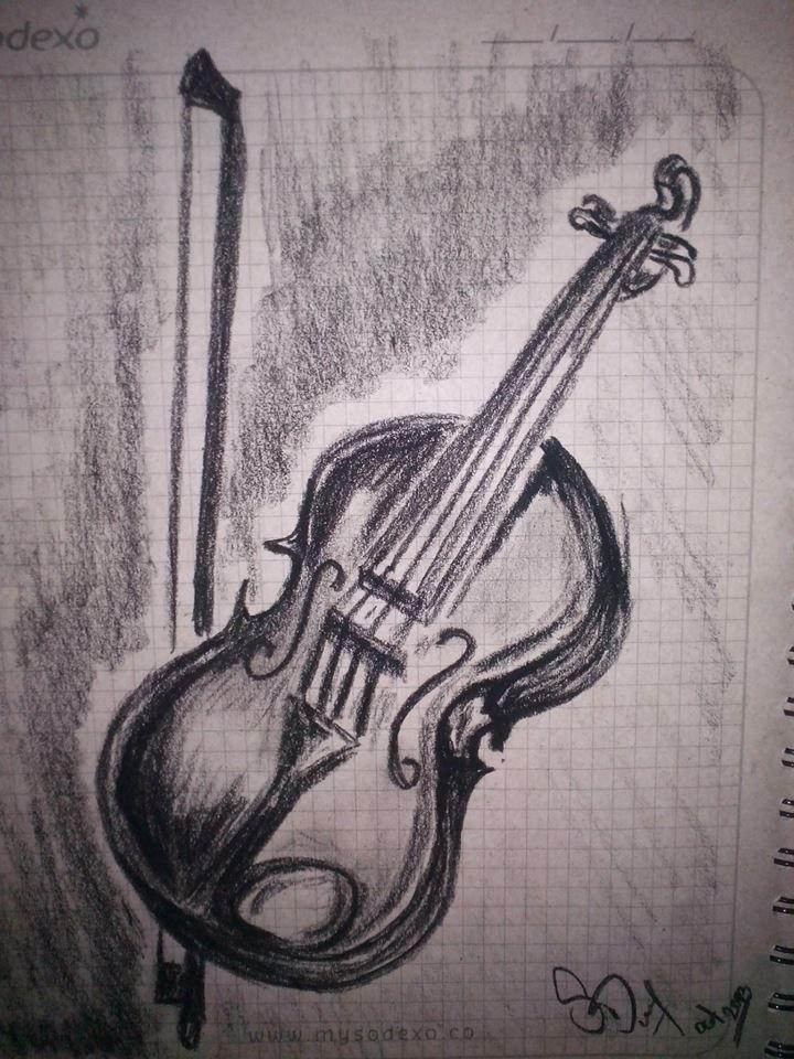 Mi Musica Carboncillo By Salda Barranquilla La Puerta De Oro En
