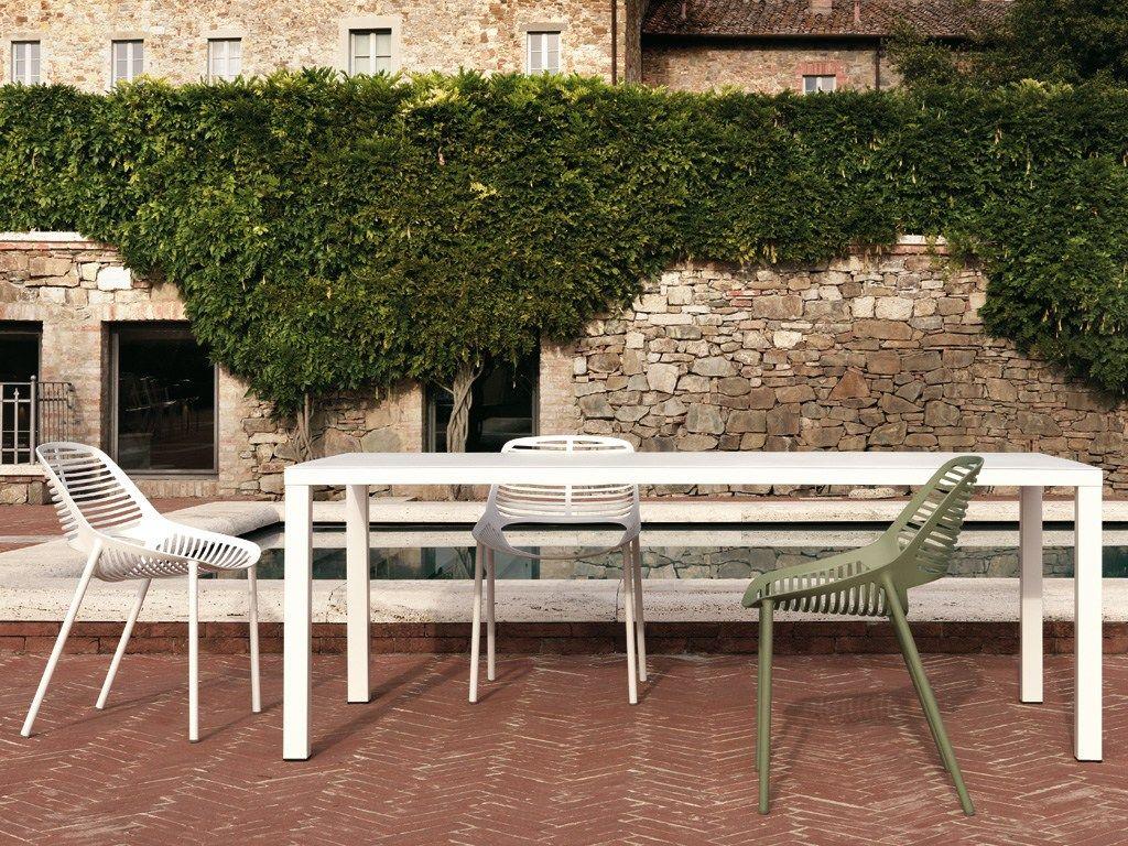 niwa-chair-fast-179498-relf1e0a469.jpg (1024×768)   Fastspa, Italy ...