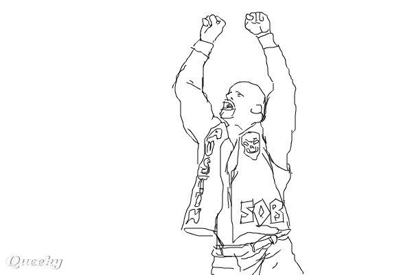 Wwe Coloring Pages Hagio Graphic Wwe Coloring Pages Coloring