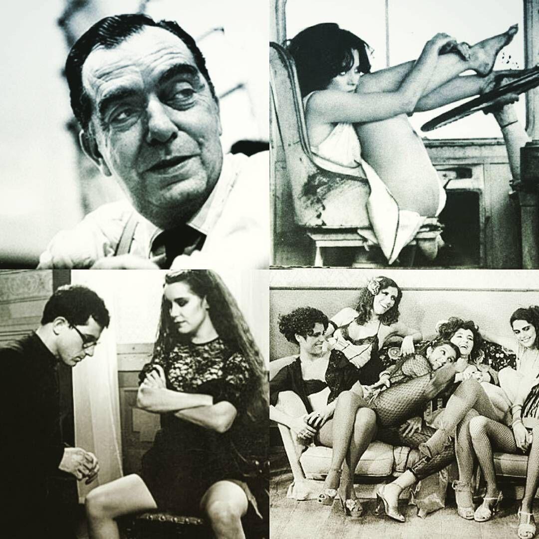 103 anos do nascimento de Nelson Rodrigues, jornalista, escritor e dramaturgo brasileiro.  Priscila Vannucchi & Marcos Wolff Objetos de Arte | site: www.pvmw.com | facebook: facebook.com/lojapvmw | instagram: instagram.com/pvmw.objetos.de.arte #pvmw #lojapvmw #design #art #arte #toyart #sp #ceramics  #urbanart #saopaulo #brazil #architecture #trend #nelsonrodrigues #avidacomoelaé #vestidodenoiva #todanudezseracastigada #bonitinhamasordinaria #bocadeouro