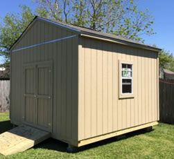 AFFORDABLE STORAGE SHED IN HOUSTON TEXAS wood builders contractoru2026 & AFFORDABLE STORAGE SHED IN HOUSTON TEXAS wood builders ...