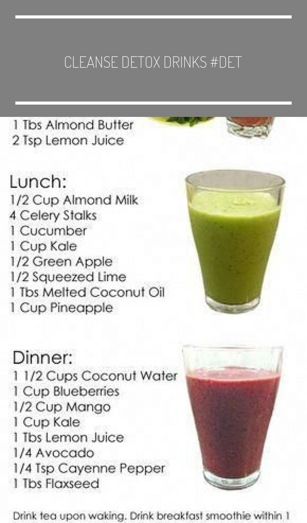 cleanse detox drinks #DetoxDrinks- cleanse detox drinks #DetoxDrinks Best Picture For  detox soup giada  For Your Taste You are looking for something,... -    cleanse detox drinks #DetoxDrinks- cleanse detox drinks #DetoxDrinks Best Picture For  detox soup giada  For Your Taste You are looking for something, and it is going to tell you exactly what you are looking for, and you didn't find that picture. Here you will find the most beautiful picture that will fascinate you when called  detox soup  #soupedetoxminceur