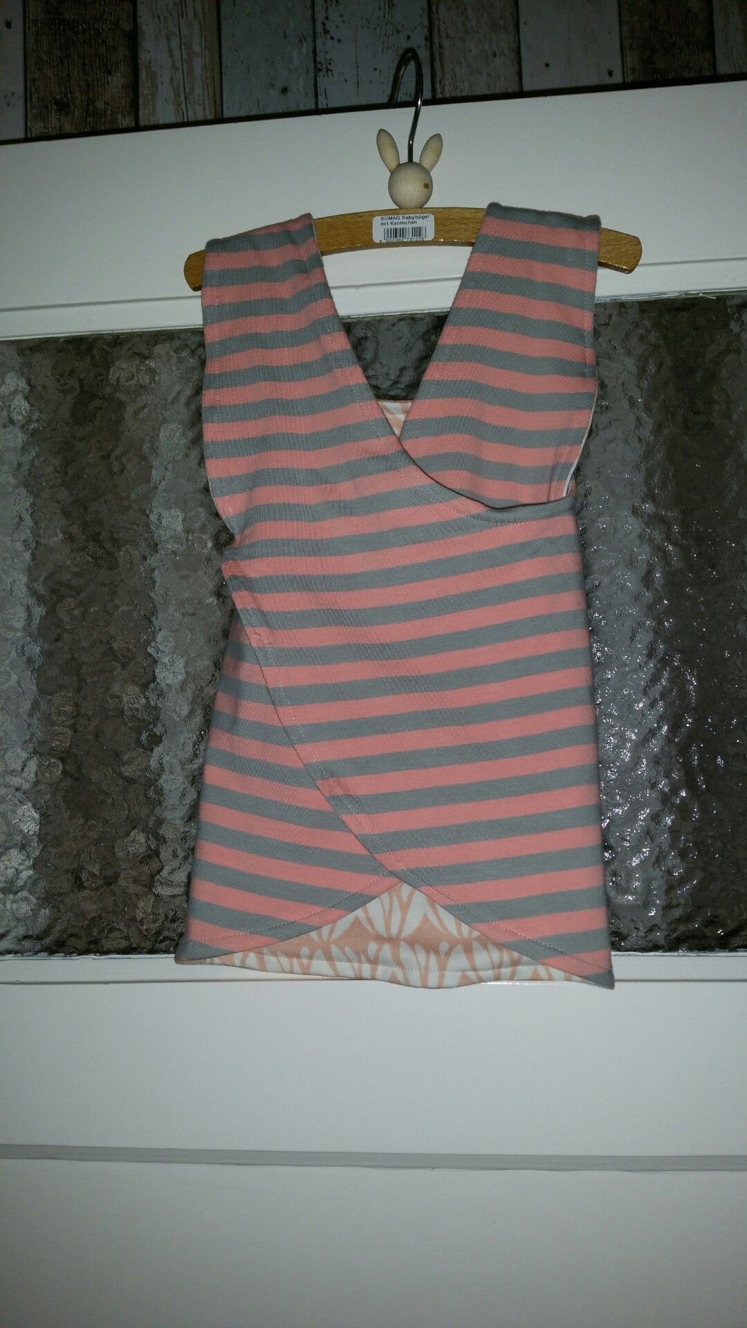 Flannel into dress  Pin by Dims on Dimyself  Pinterest