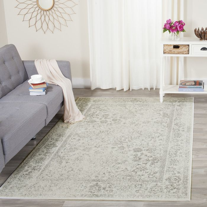 Annmarie Cream Area Rug Traditional Area Rugs Area Rugs Family