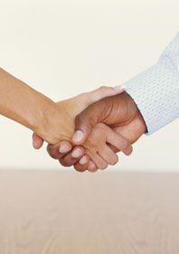 #Interview Tips #jobinterview #career