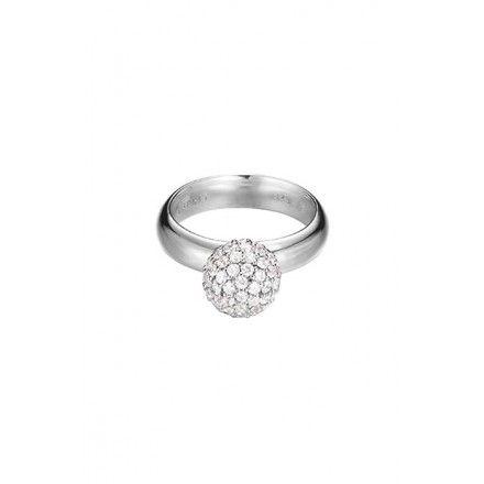 Esprit Glam Sphere ring ESRG92309A