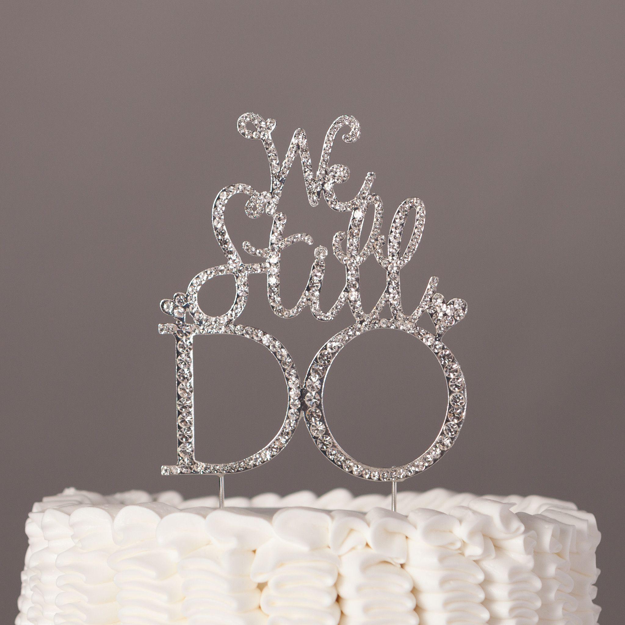 We still do anniversary cake topper silver wedding cakes