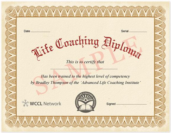life coach courses - Google Search | Graduation ...