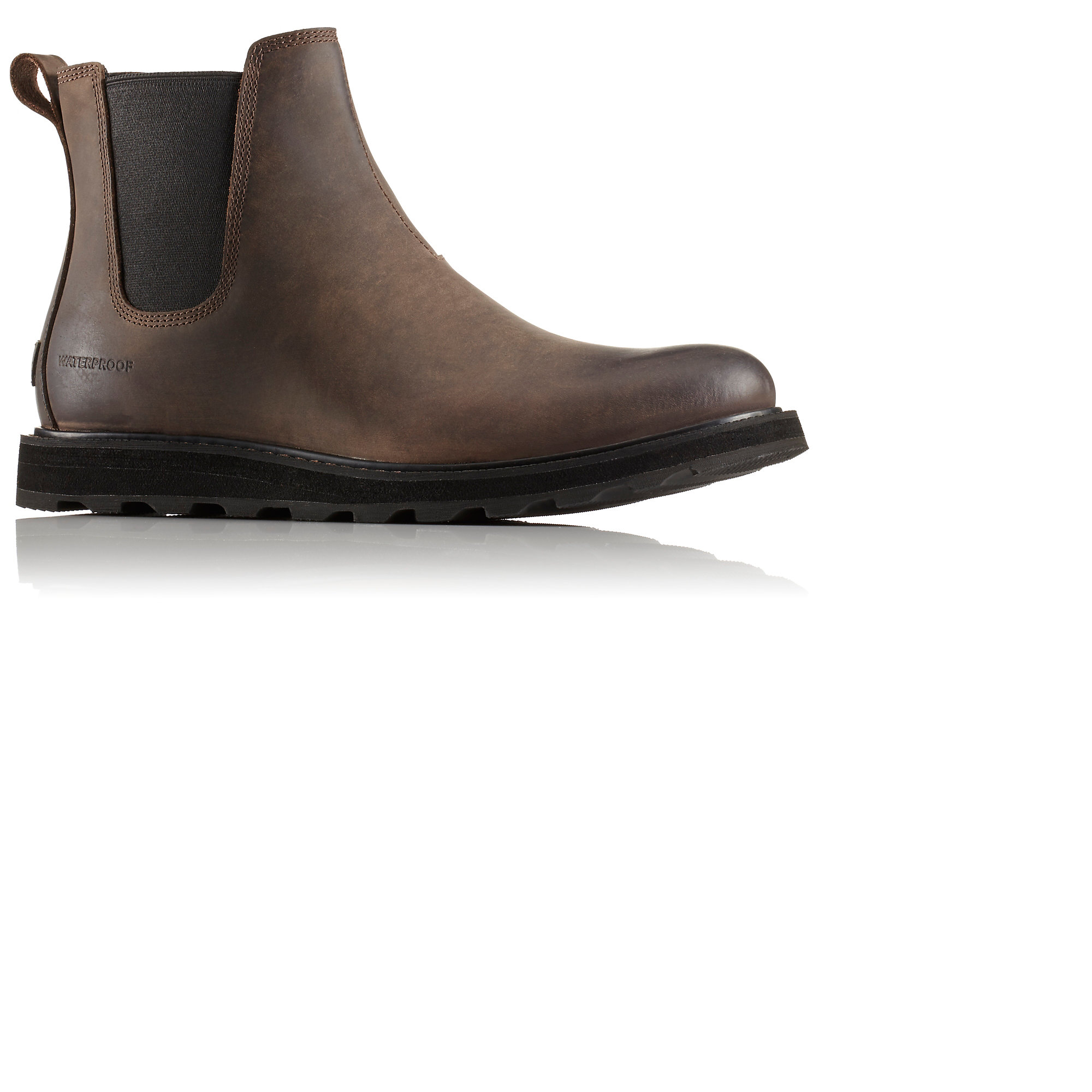 Men's Madson™ Chelsea Waterproof Boot   Products in 2019