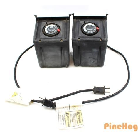 For Sale Lot Of 2 Intermatic Malibu Ml121rt Low Voltage Landscape Lighting Transformer Landscape Lighting Transformer Landscape Lighting Malibu
