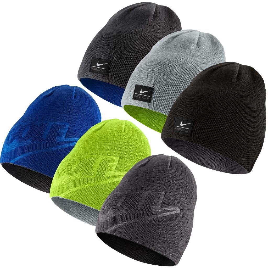 f8d274a309a nike winter hat online   OFF40% Discounts