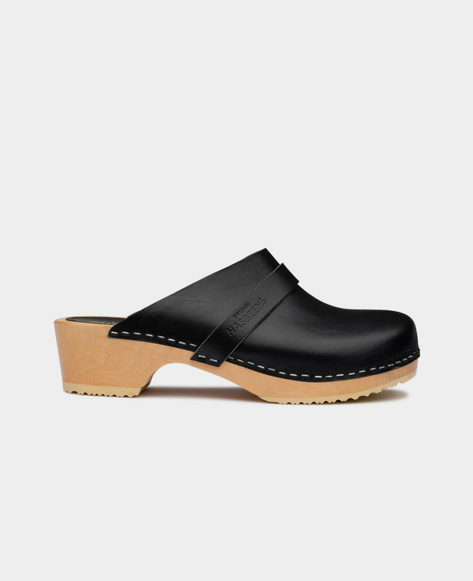 Cool Swedish Shoe Brands To Know In 2020 Shoe Brands Shoes Hasbeens Clogs