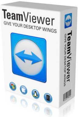 descargar teamviewer gratis para windows 7 64 bits