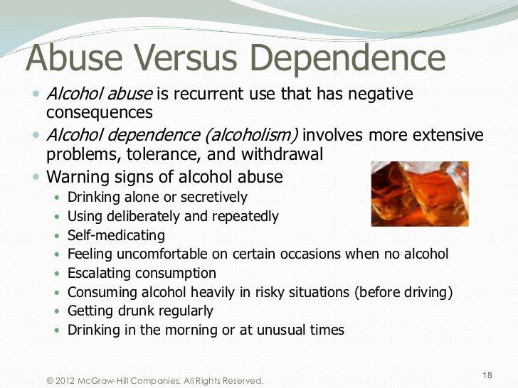 adolescent addiction - Google Search