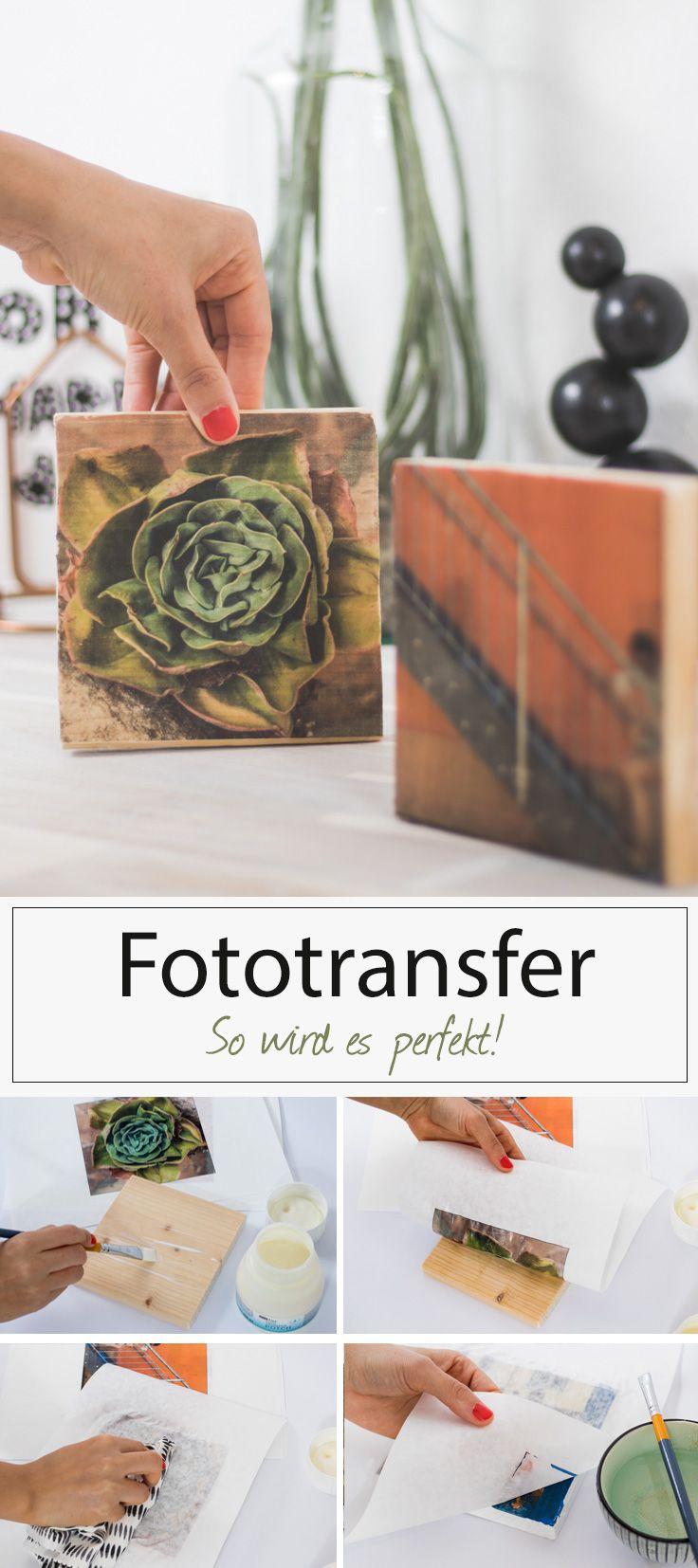 fototransfer mit fotopotch noch besser mit speziellem papier diy blog wendys wohnzimmer diy. Black Bedroom Furniture Sets. Home Design Ideas