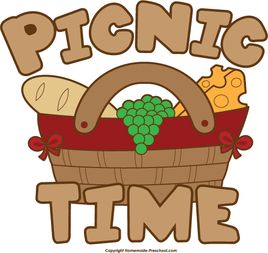 free picnic clipart picnic pinterest picnics food clipart and rh pinterest com clip art picnic basket clipart picnic