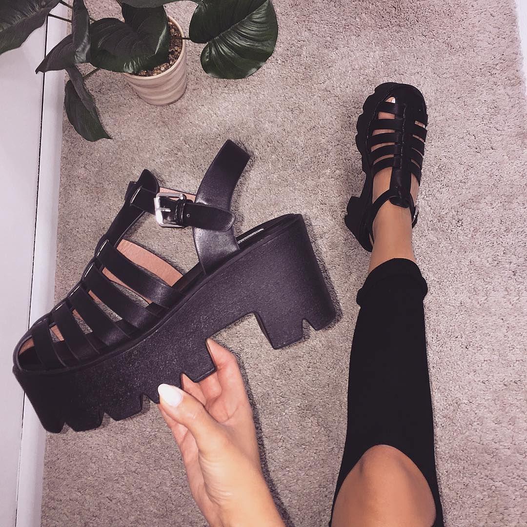 Miglior stivali quanticlo quale scegliere? (2020)