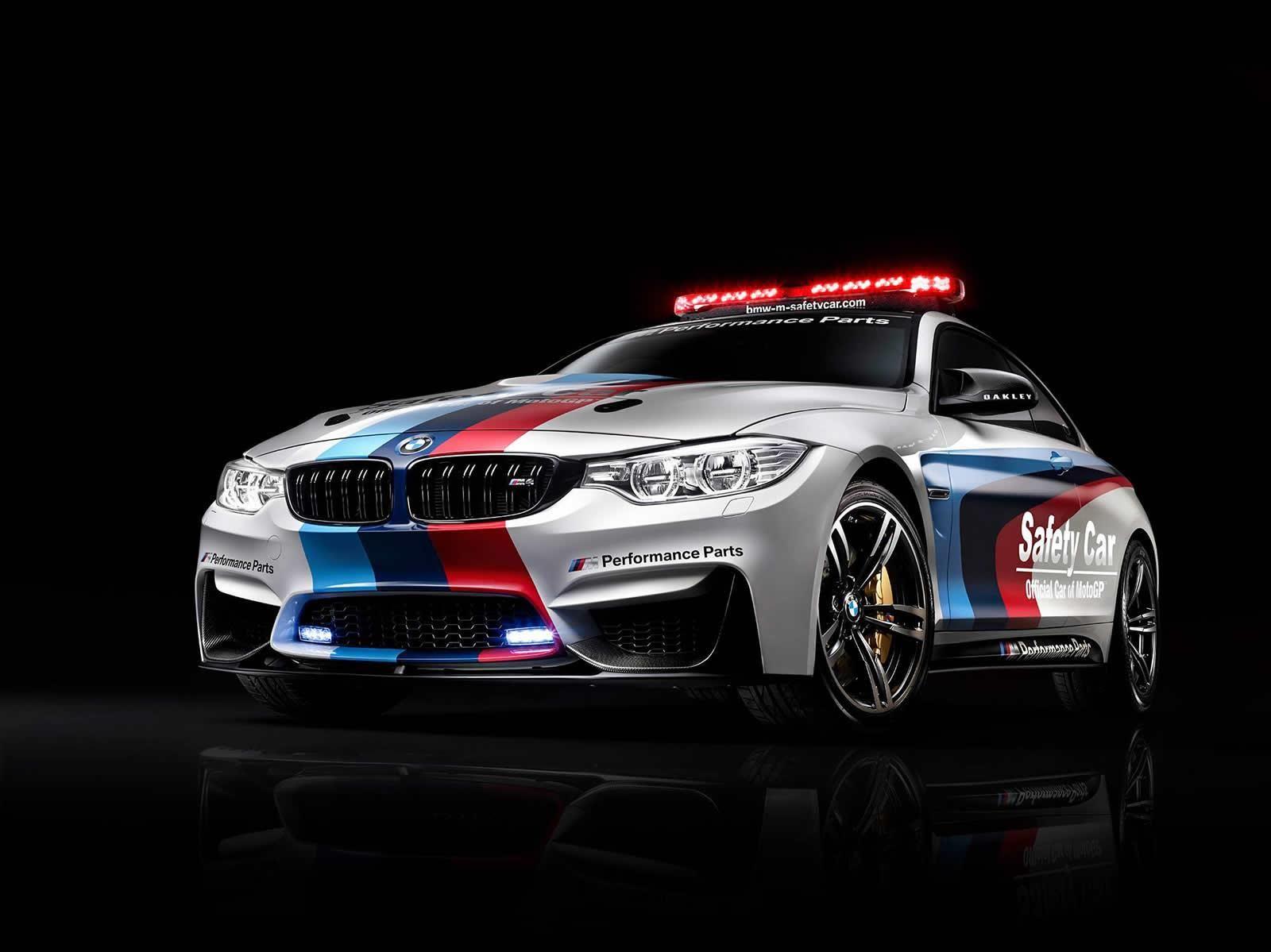 BMW M4 Moto GP Safety Car Google 검색 Coches bmw, Bmw m4