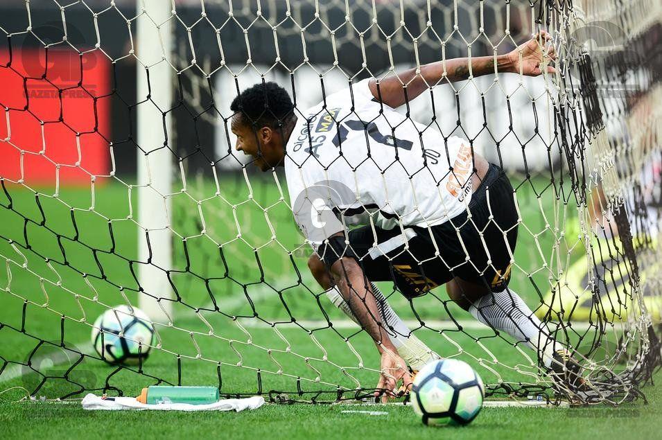 Fotos Campeonato Brasileiro 2017 Corinthians X Vasco Gazeta Press Corinthians X Vasco Campeonato Brasileiro Fotos