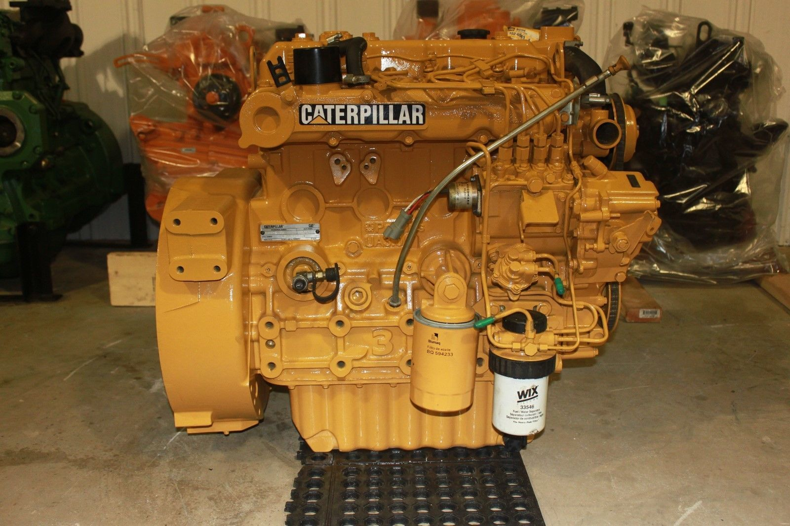 Cat 3034 Engine Wiring Diagram Will Be A Thing C12 Images Gallery