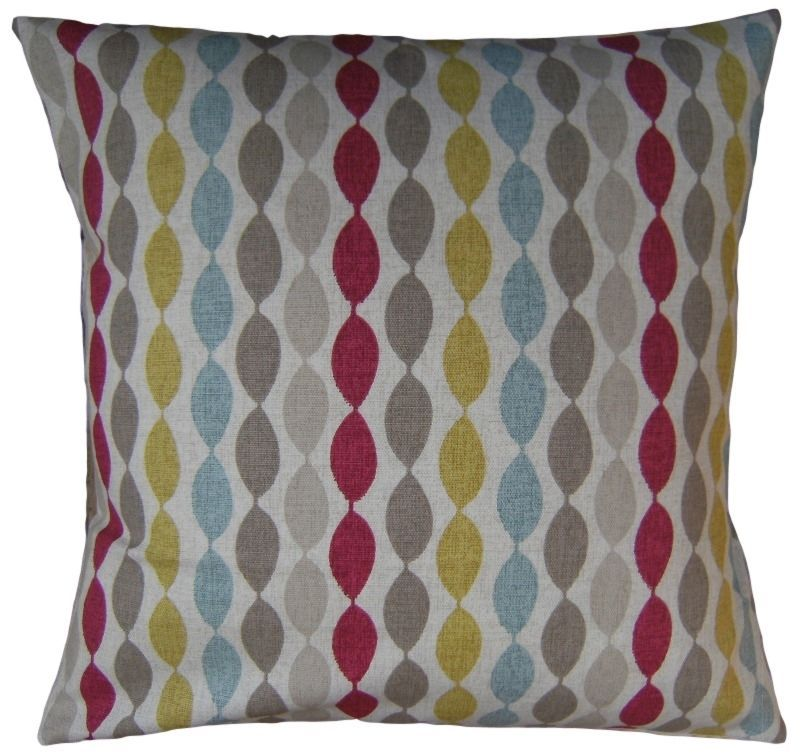 Look beautiful #cushioncovers perfect for #garden #home #conservatory #beachhut #forsale #handmadeuk  £11.45