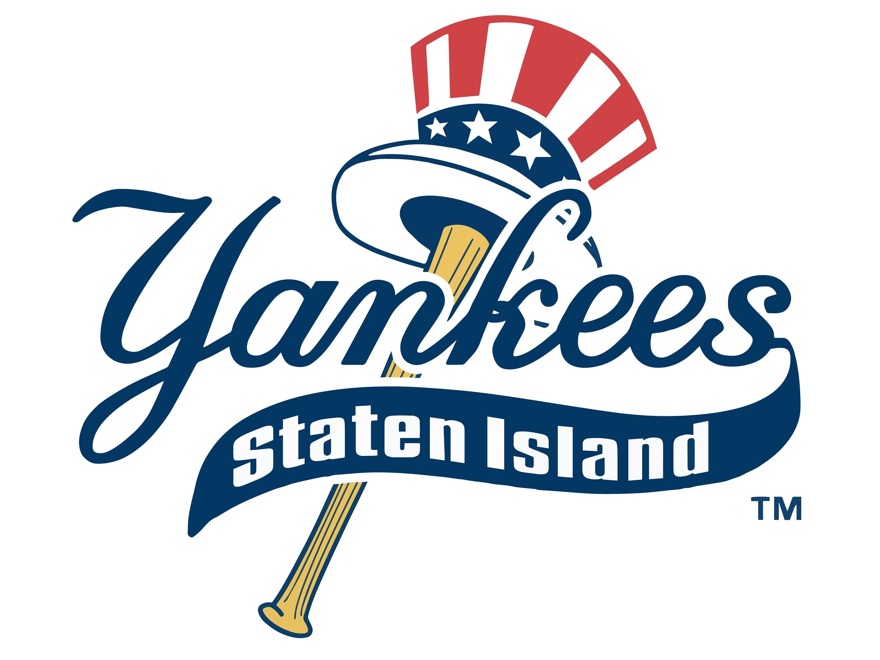 New York Yankees Ny Yankees Svg Ny Yankee Vector Files Ny Etsy In 2020 Yankees Logo New York Yankees Sports Baseball