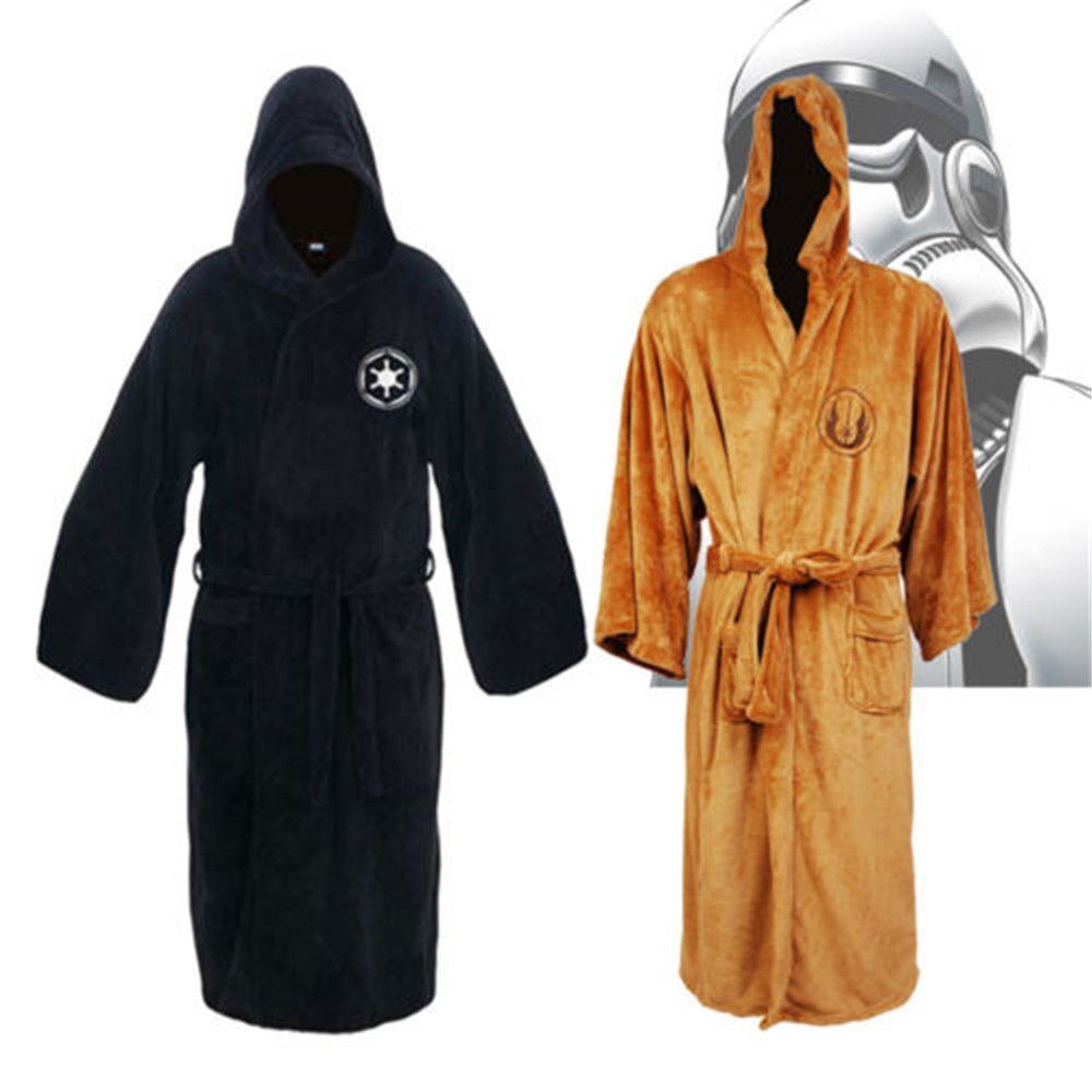 e5a26a5353 Loungewear Robes   Bathrobes  ebay  Fashion