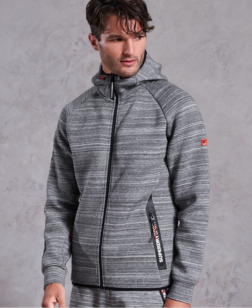 Pin by Marathon Brand on шмотки in 2020 Mens gym hoodies