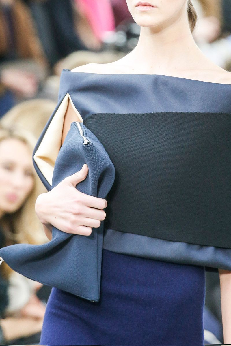 Céline fall fashion pinterest celine fashion weeks and