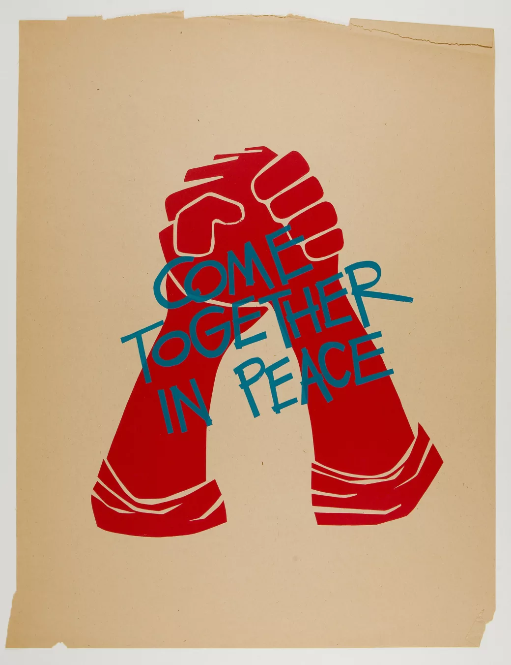 Here Are Some Of The Most Powerful Protest Posters From History Protest Posters Protest Art Activist Art