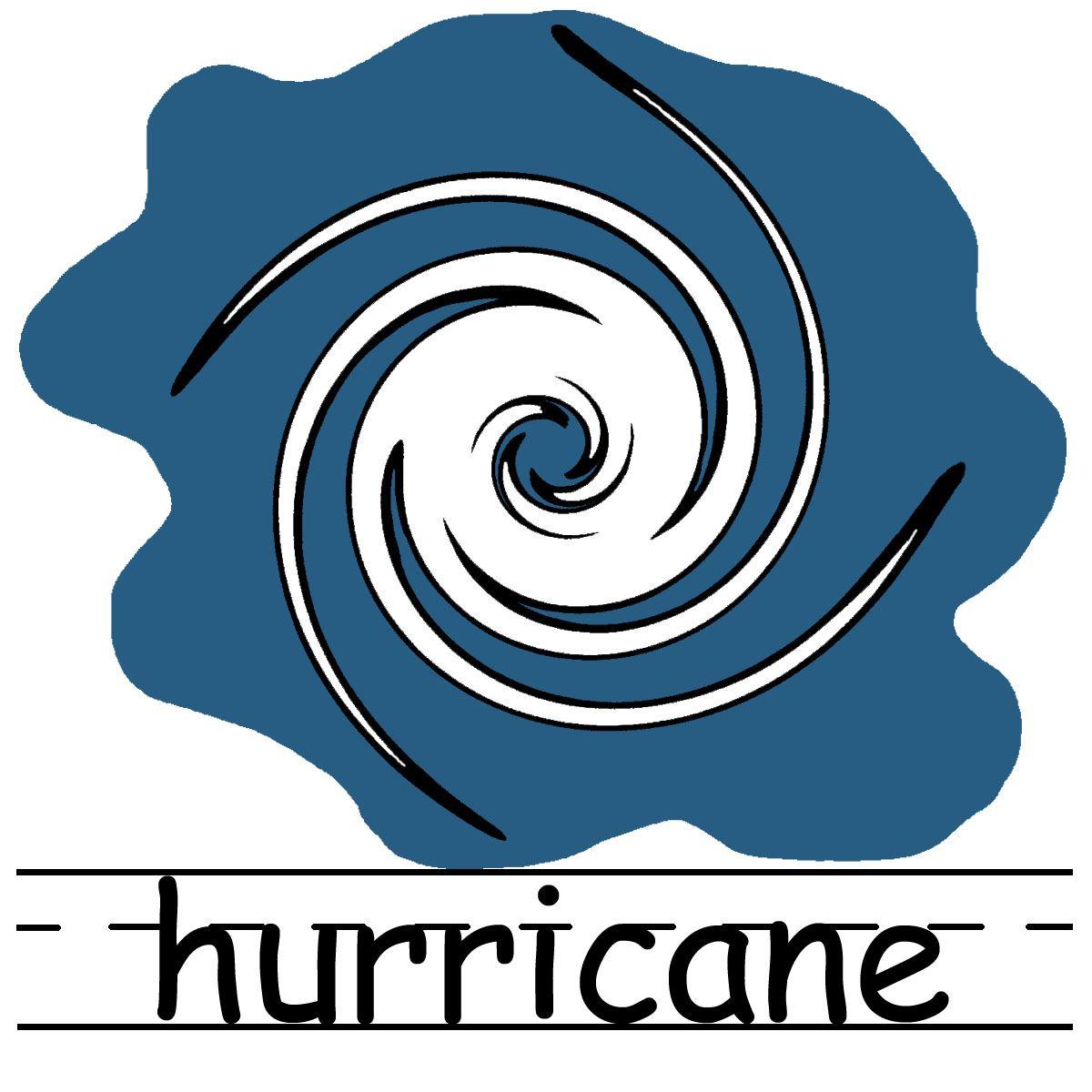 Hurrican2 Rgb Jpg 1 200 1 200 Pixels Hurricane Season Hurricane Seasons