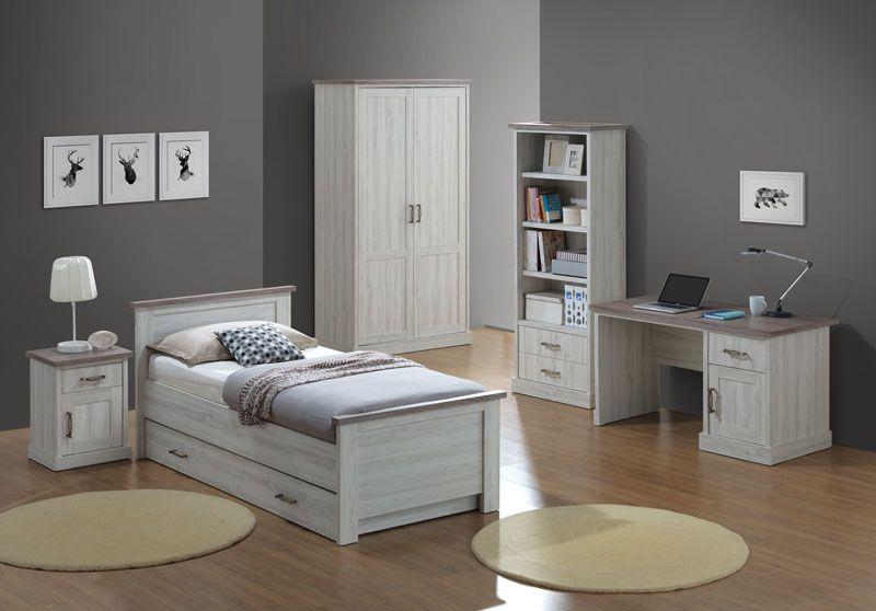 Slaapkamer Ideeen Jeugd. Perfect Bathroom Decoration Medium Size X ...
