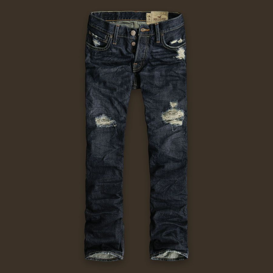 Hollister Jeans Hollister Jeans Hollister Outfit Manner Outfit Jeans Manner