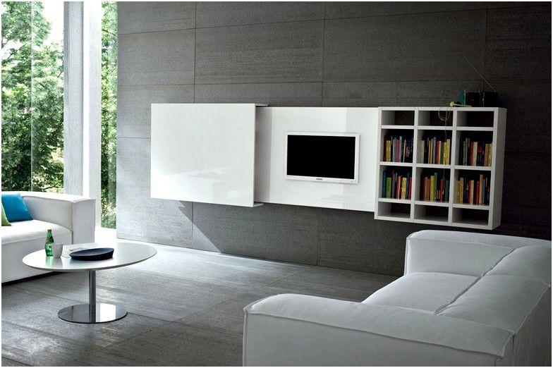 Afbeeldingsresultaat Voor Tv In Kast Wegwerken Living Room