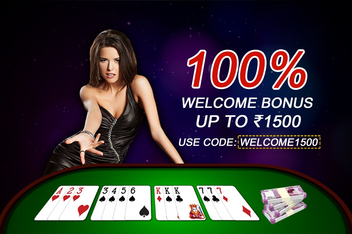 Rummy Game Download Rummy game, Rummy, Games