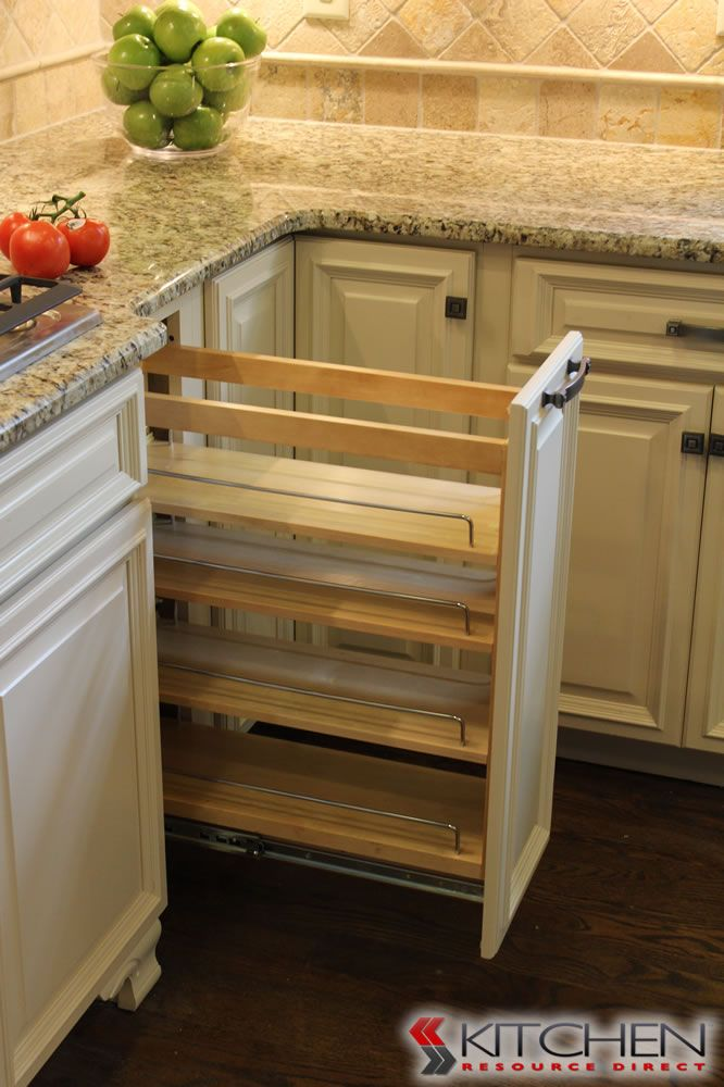 Freeport Maple Vanilla Photo Gallery | Cabinets.com By Kitchen Resource  Direct